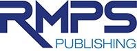 RMPS Publishing